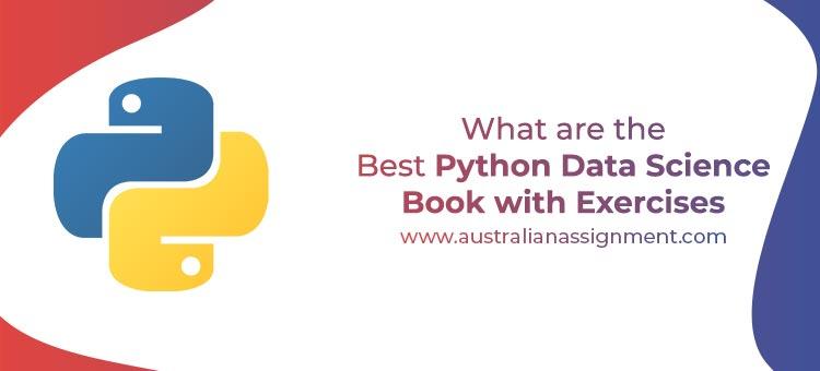 Best Python Data Science Book